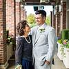 vanessasteve_wedding_215_6923
