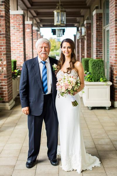 vanessasteve_wedding_210_6903-2