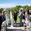 vanessasteve_wedding_121_6631