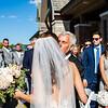 vanessasteve_wedding_119_2741