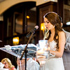 vanessasteve_wedding_582_7993