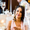 vanessasteve_wedding_530_7903