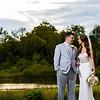 vanessasteve_wedding_340_7403