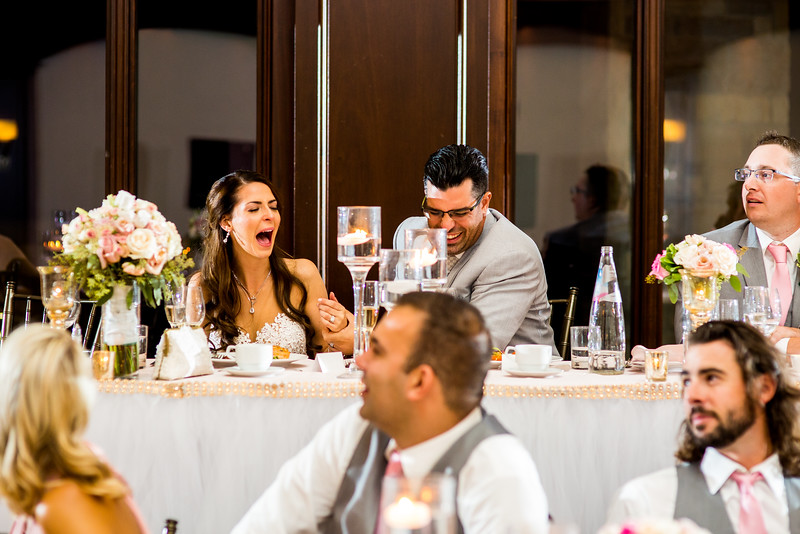 vanessasteve_wedding_536_7921