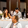 vanessasteve_wedding_536_7921