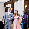 vanessasteve_wedding_413_7614