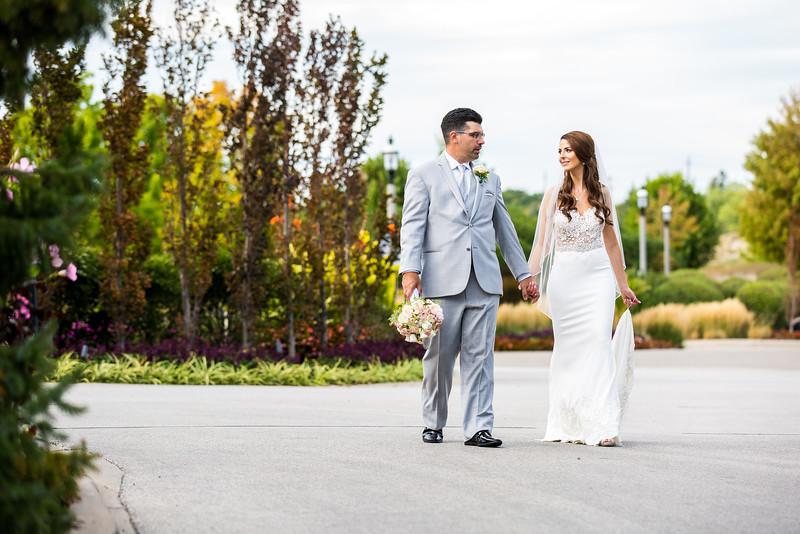 vanessasteve_wedding_363_7450
