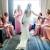 vanessasteve_wedding_042_2572
