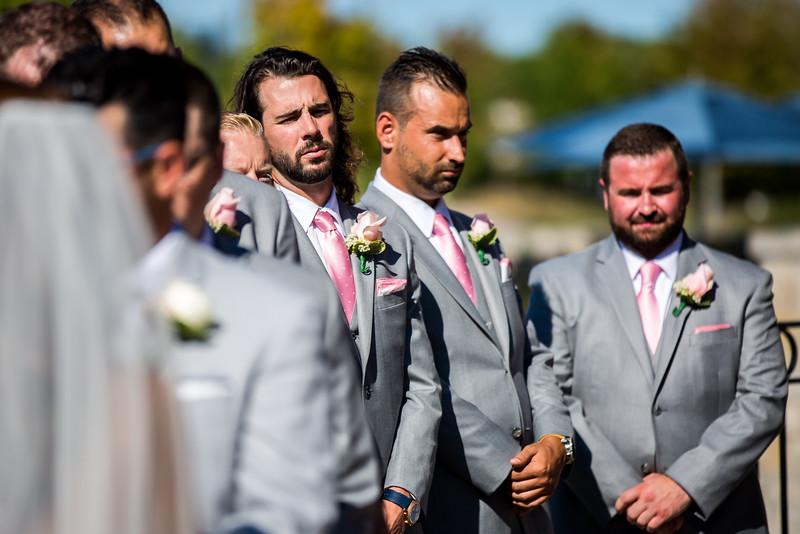 vanessasteve_wedding_128_6649