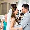 vanessasteve_wedding_432_7656
