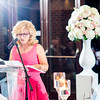 vanessasteve_wedding_500_7859