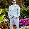 vanessasteve_wedding_367_7476