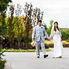 vanessasteve_wedding_362_7446
