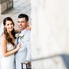 vanessasteve_wedding_315_7312