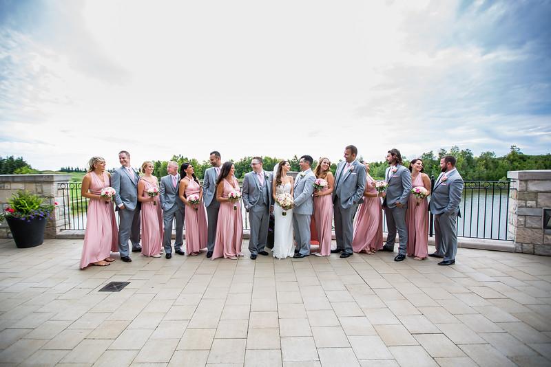 vanessasteve_wedding_257_7102