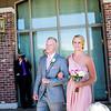vanessasteve_wedding_098_2694