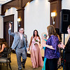 vanessasteve_wedding_415_7616