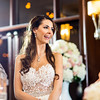 vanessasteve_wedding_572_7974
