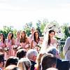 vanessasteve_wedding_124_2746