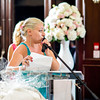 vanessasteve_wedding_520_7888