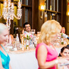 vanessasteve_wedding_501_3336