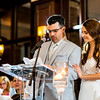 vanessasteve_wedding_584_7997