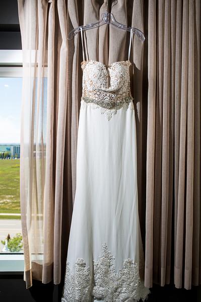 vanessasteve_wedding_016_2527