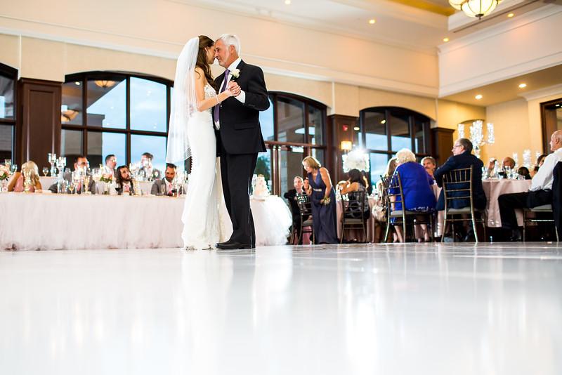 vanessasteve_wedding_449_3165