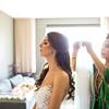 vanessasteve_wedding_036_2561