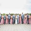vanessasteve_wedding_256_7094
