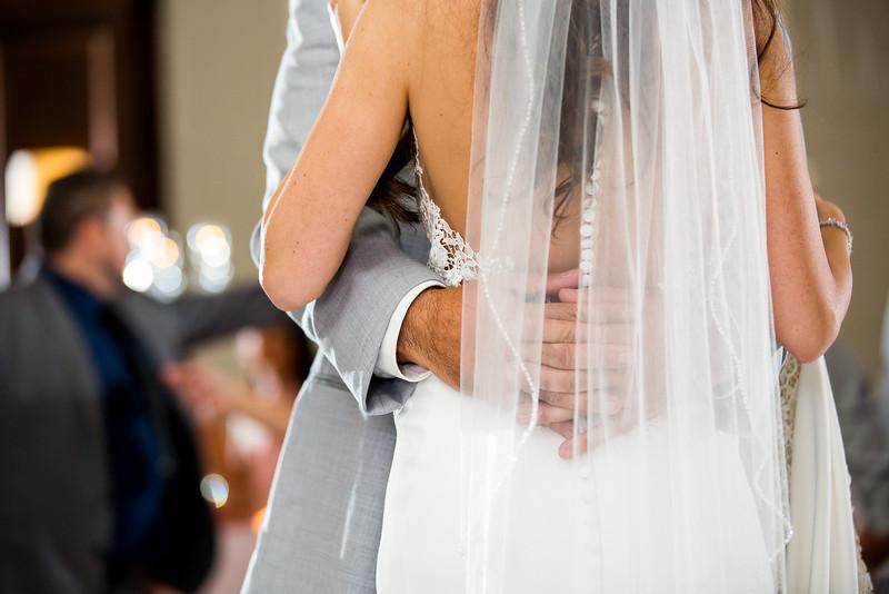 vanessasteve_wedding_429_7652