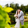 vanessasteve_wedding_314_7307