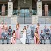 vanessasteve_wedding_276_7199