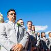 vanessasteve_wedding_106_2720