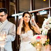 vanessasteve_wedding_589_8004