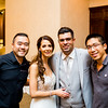 vanessasteve_wedding_597_3486