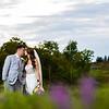 vanessasteve_wedding_344_7412