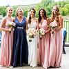 vanessasteve_wedding_247_7042
