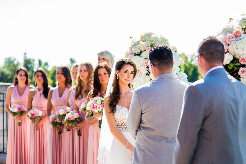 vanessasteve_wedding_156_2794