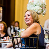 vanessasteve_wedding_560_3421