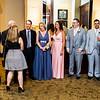 vanessasteve_wedding_381_3023