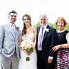 vanessasteve_wedding_234_6993