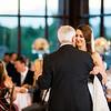 vanessasteve_wedding_444_7689