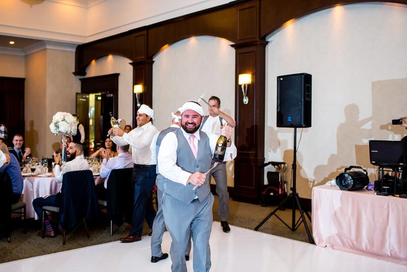 vanessasteve_wedding_473_3238