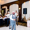 vanessasteve_wedding_473_3238
