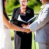 vanessasteve_wedding_133_6657