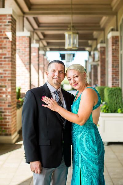 vanessasteve_wedding_193_6832