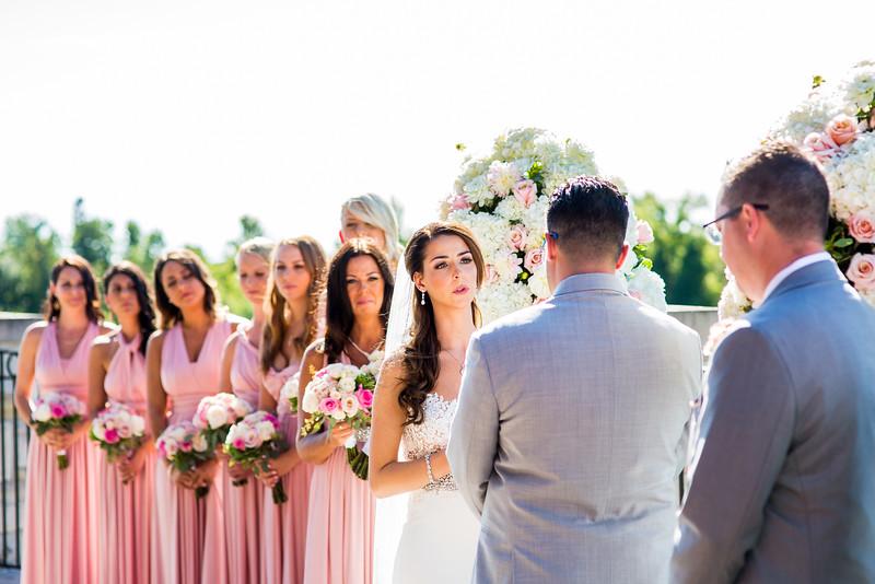 vanessasteve_wedding_155_2793