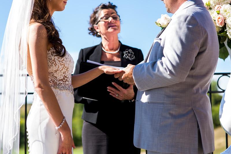 vanessasteve_wedding_157_2799