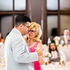 vanessasteve_wedding_492_7837